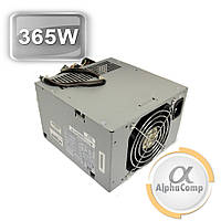 Блок питания 365W HP PS-6361-5 б/у