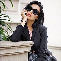 Marc Jacobs солнцезащитные брендовые очки