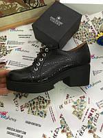 Купить женские туфли на весну.