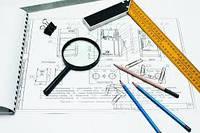 Технический и авторский надзор