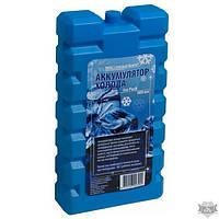 Аккумулятор холода Кемпинг IcePack 400 г (4820152610775)