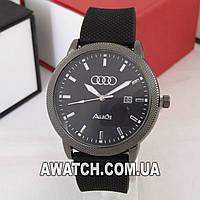 Мужские кварцевые наручные часы Audi B315