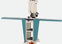 """SD-201"" - Пневматический шуруповёрт автоматического типа предназначенный для армирования."