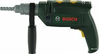 Дрель Klein Bosch (8410)
