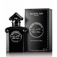 Женская парфюмированная вода Guerlain La Petite Robe Noire black perfecto