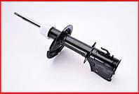Амортизатор передний газомаслянный KYB Fiat Doblo 119/223 (00-09) 334631