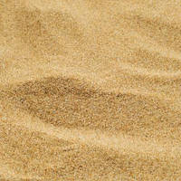 Песок, стройматериалы