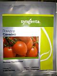 Семена томата Санмино F1, 1000 семян, фото 7