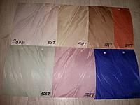 Вертикальные тканевые жалюзи Capri цвета в ассортименте 127 мм