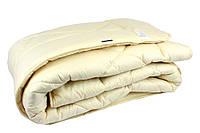 Ковдра Soft Wool м/ф 170*215