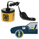Зарядно - пусковое устройство для автомобиля jump starter 3011, фото 4