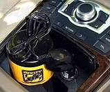 Зарядно - пусковое устройство для автомобиля jump starter 3011, фото 6