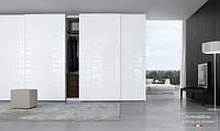Шкафы с итальянскими системами Regal фасады шпон,мдф,дсп
