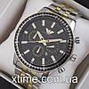 Мужские наручные часы Emporio Armani B158