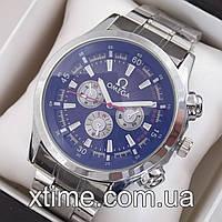 Мужские наручные часы Omega M125