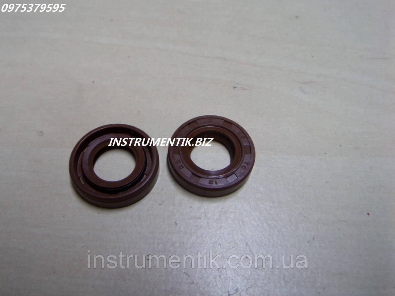 Сальники winzor до Stihl FS 120, FS 200, FS 250