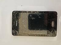 Дисплейный модуль для телефона Nokia 501