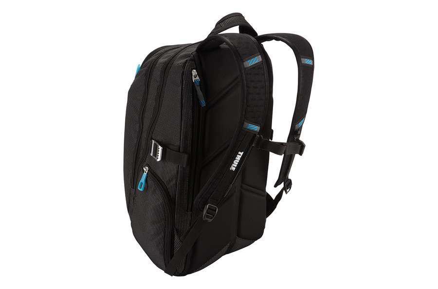 Городской рюкзак Thule Crossover MacBook backpack (TH-3201751)