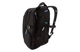 Городской рюкзак Thule Crossover MacBook backpack на 21 л.