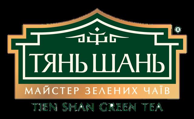 Чай пакетированный Tien-Shan