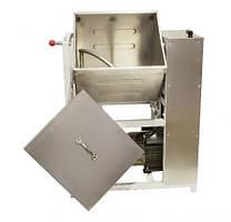 Тестомес-фаршемес на 25 кг Rauder JFM-25