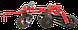 Дисковая борона прицепная PALLADA 6000, фото 2