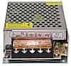 Блок питания 60Вт 12В 5А негерметичный ІР20 (Е) для подключения оборудования
