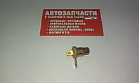 Патрон лампы панели приборов старого образца с контактом на минус