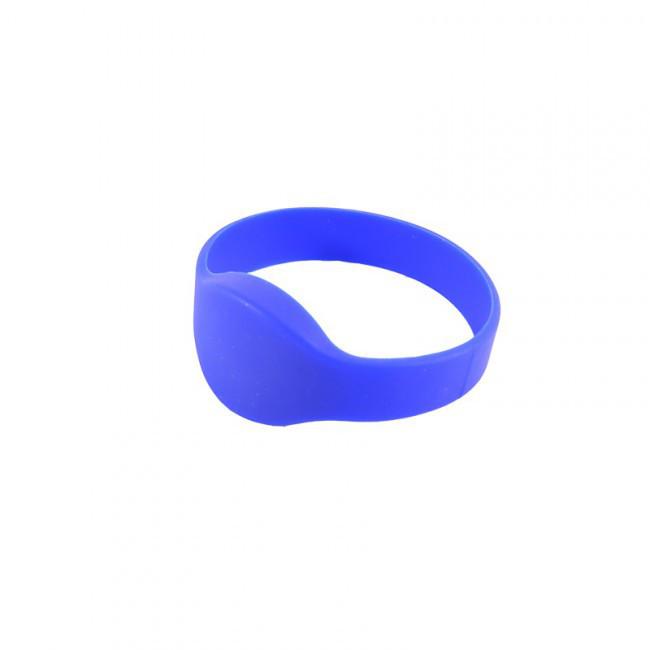 Браслет RFID-B-EM01D55 blue