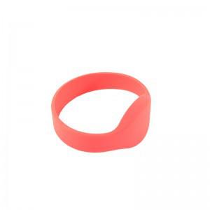 Браслет RFID-B-EM01D55 pink