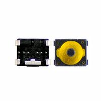Універсальна кнопка звуку / включення для телефонів Apple iPhone 4, Lumia 625 та інших