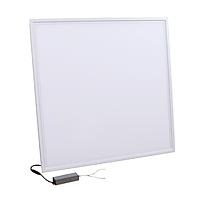 ElectroHouse LED панель 36W 6500К 595x595мм