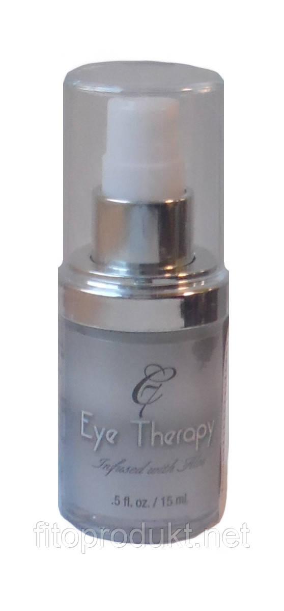 C7 Крем для контура глаз C7 – Eye Therapy , 15 мл