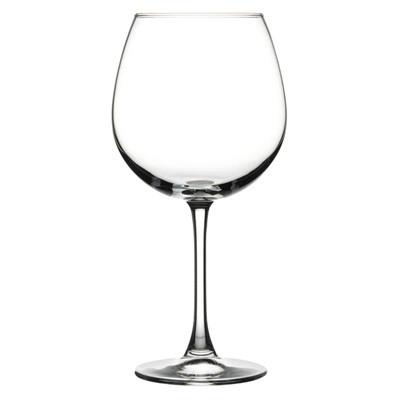 Бокал для вина 750 мл ENOTECA Pasabahce