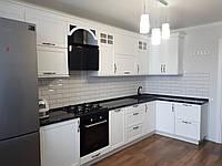 Кухні в стилі Прованс, фото 1