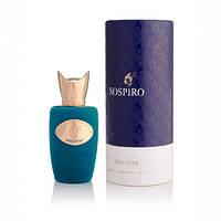 SOSPIRO Erba Pura парфумерна вода унісекс 100 мл