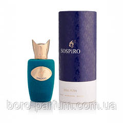 SOSPIRO Erba Pura парфюмерная вода унисекс 100 мл