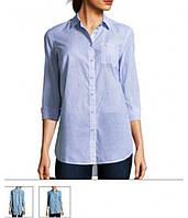 bc2e66181c5 Рубашка Женская Удлиненная Сзади — Купить Недорого у Проверенных ...