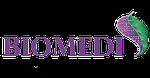 Социальная скидка 10% на продукцию Biomedis