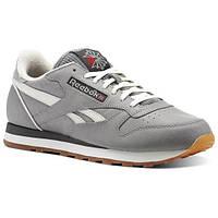 Мужские кроссовки Reebok Classic Leather AFF(Артикул:CN1841)