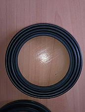 Ремкомплект суппорта  EuroCargo D41828, фото 3