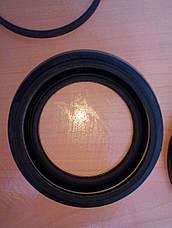 Ремкомплект суппорта  EuroCargo D41828, фото 2