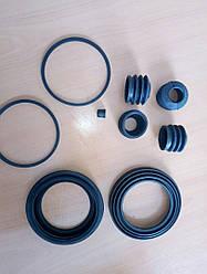 Ремкомплект тормозного суппорта IVECO D41828