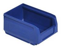 Пластиковые ящики для мелочей 401. 165 х 100 х 75