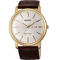 Мужские часы Orient FUG1R001W