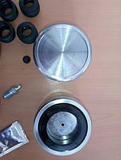 Ремкомплект супорта IVECO (268902/93193784), фото 3