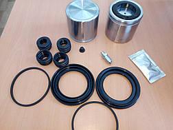 Ремкомплект суппорта IVECO (268902/93193784), фото 2