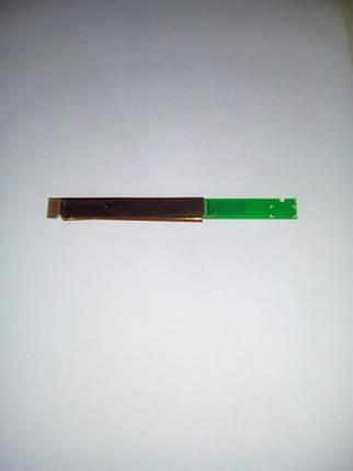 Инвертор матрицы IV10117T, фото 2