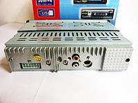 Автомагнитола сони Sony 1083 Съемная панель USB+SD+AUX (4x50W), фото 5