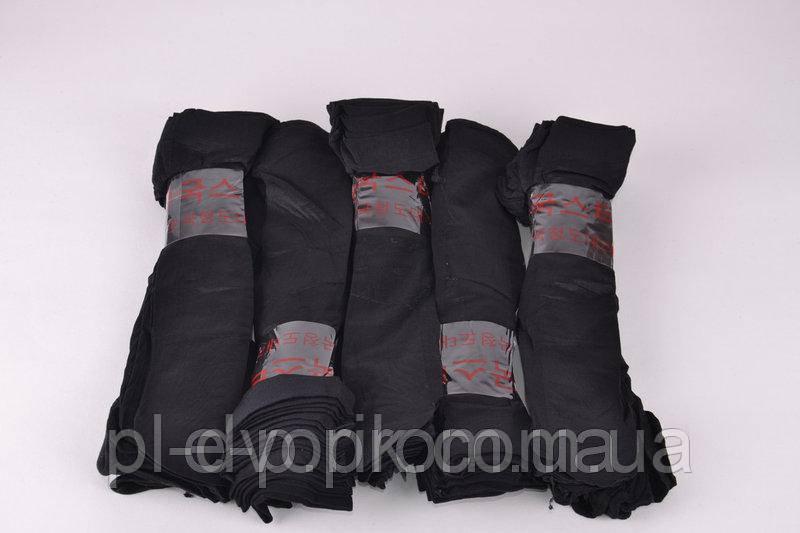 Носки капроновые   (Арт. BL5208) Носок с уплотненным носком, широкой резинкой. Размеры — Универсальный (
